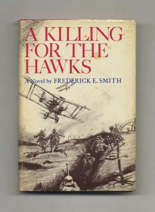 A Killing for the Hawks
