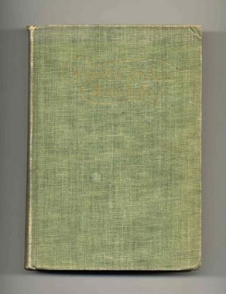 South Carolina Bird Life - 1st Edition/1st Printing