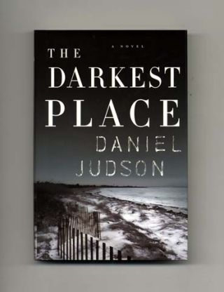 The Darkest Place - 1st Edition/1st Printing