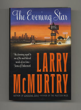 The Evening Star - 1st Edition/1st Printing