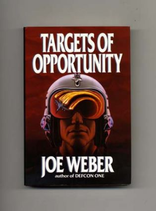 Targets Of Opportunity - 1st Edition/1st Printing