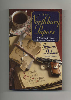 The Northbury Papers - 1st Edition/1st Printing
