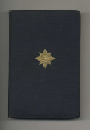 The Irish Guards in the Great War: Edited and Compiled from Their Diaries and Papers - 1st US...