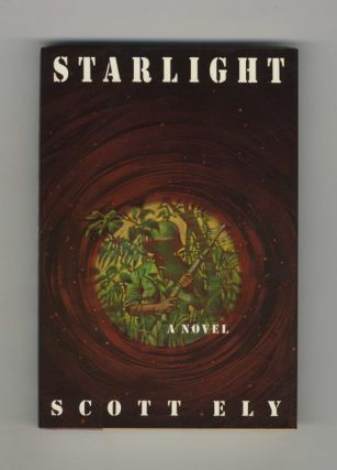Starlight - 1st Edition/1st Printing