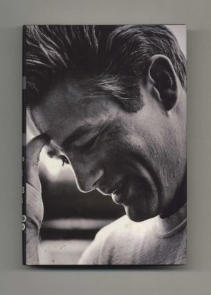 Rebel: The Life and Legend of James Dean - 1st Edition/1st Printing