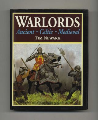Warlords: Ancient - Celtic - Medieval
