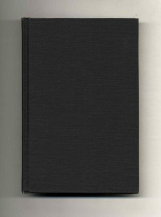 The Life and Times of John Trevisa, Medieval Scholar - 1st Edition/1st Printing