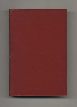 The Kaiser and English Relations - 1st Edition/1st Printing