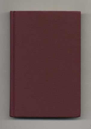 Outline Studies In the New Testament - 1st US Edition/1st Printing. William G. Moorehead
