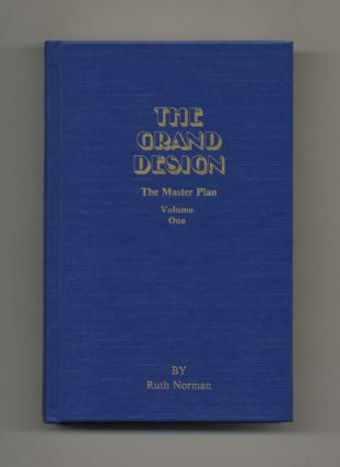 The Grand Design of Life for Man: The Master Plan