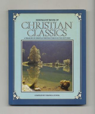Eerdmans' Book of Christian Classics - 1st Edition/1st Printing