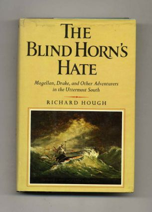 The Blind Horn's Hate