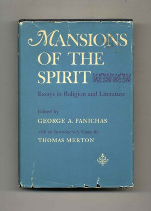 Mansions of the Spirit