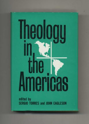 Theology in the Americas