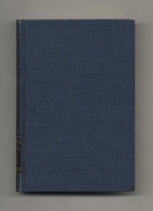 The Story of Jewish Philosophy - 1st Edition/1st Printing