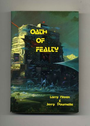Oath of Fealty - Limited Edition