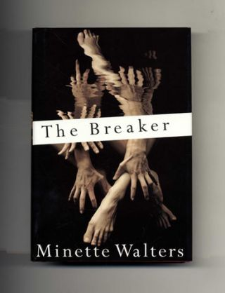 The Breaker - 1st Edition/1st Printing