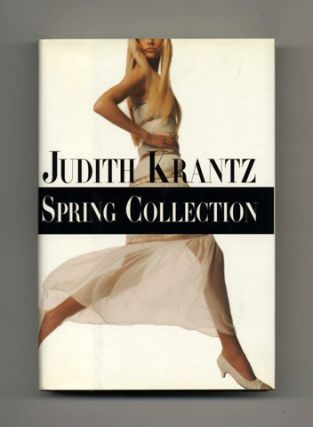 Spring Collection - 1st Edition/1st Printing