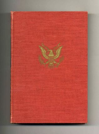 Life in America - 1st Edition/1st Printing