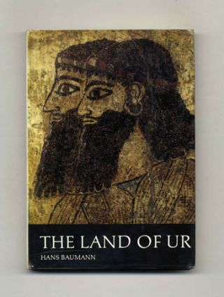The Land of Ur - 1st UK Edition/1st Printing