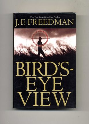 Bird's-Eye View -1st Edition/1st Printing