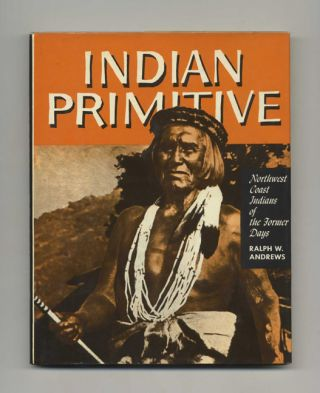 Indian Primitive