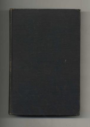 Journey into Faith: The Anglican Life of John Henry Newman - 1st Edition/1st Printing