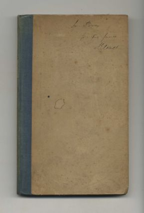Reports and Other Documents Relating to the State Lunatic Hospital at Worcester. Samuel B. Woodward