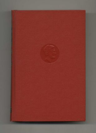 Abraham Lincoln: The War Years - I, Volume Three - 1st Edition/1st Printing. Carl Sandburg
