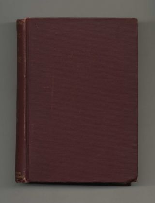 The Complete Works of William Shakespeare. William Shakespeare, W. G. Clark, W. Aldis Wright