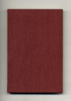 The Church and the Secular Order in Reformation Thought - 1st Edition/1st Printing