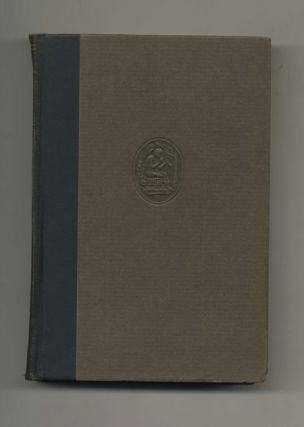 A Cycle of Adams Letters 1861-1865 - 1st Edition/1st Printing