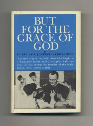 But for the Grace of God - 1st Edition/1st Printing