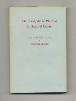 The Tragedy of Philotas