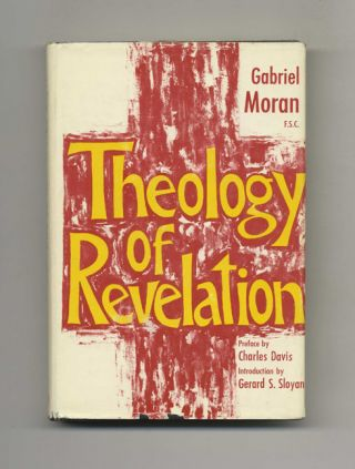 Theology of Revelation - 1st Edition/1st Printing
