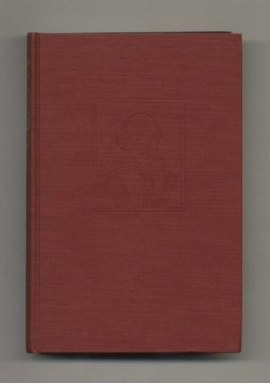 Shakespeare of London - 1st Edition/1st Printing. Marchette Chute