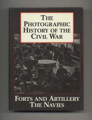 The Photographic History of the Civil War. O. E. Hunt