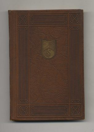 John L. Stoddard's Lectures: South Tyrol, Around Lake Garda, The Dolomites