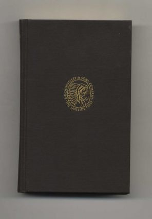 Mrs. Hill's Journal- Civil War Reminiscences - 1st Edition/1st Printing