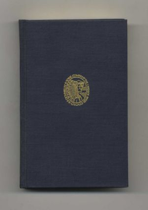 Advocates and Adversaries - 1st Edition/1st Printing