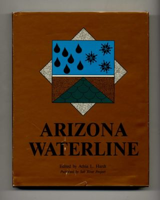 Arizona Waterline