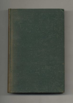 Lectures on Classical Subjects. W. R. Hardie