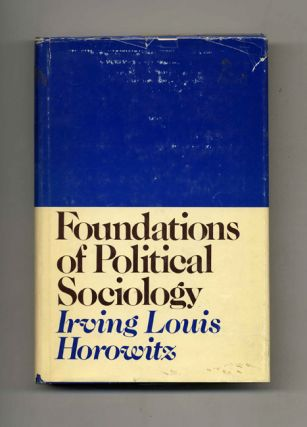Foundations of Political Sociology