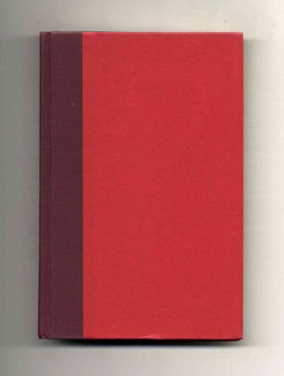 The Chalice and the Blade - 1st Edition/1st Printing