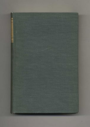 The Confessions of Jean Jacques Rousseau. Privately Printed