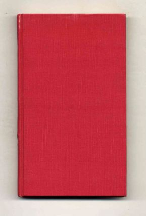 Sir Philip Sidney: An Annotated Bibliography of Modern Criticism, 1941-1970. Mary A. Washington