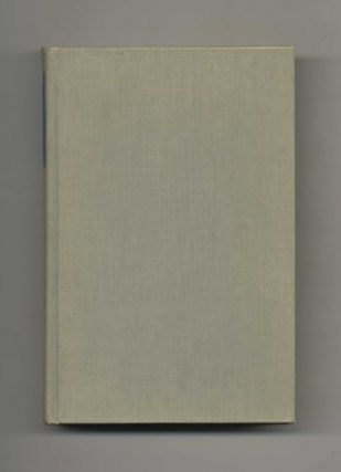 The Land of Stones and Saints - 1st Edition/1st Printing