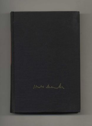 The Blast of War: 1939-1945 - 1st Edition/1st Printing. Harold MacMillan