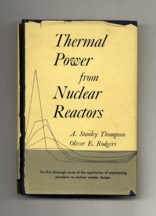 Thermal Power from Nuclear Reactors