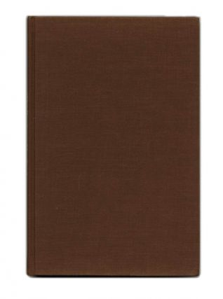 The Boy Scout Handbook and Other Observations - 1st Edition/1st Printing